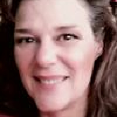 Corina Bakker zoekt een Huurwoning in Almere
