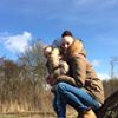 Stephanie zoekt een Huurwoning in Almere