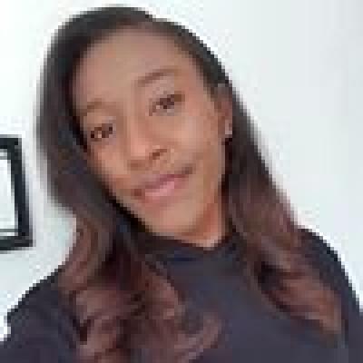 Emanuelle Sabajo zoekt een Huurwoning / Appartement in Almere