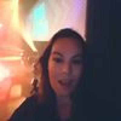 Elisa zoekt een Huurwoning / Appartement in Almere
