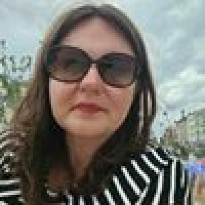 Magda zoekt een Kamer in Almere