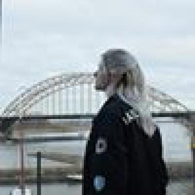 Joann zoekt een Huurwoning / Appartement in Almere