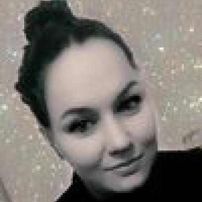 Michaela zoekt een Huurwoning / Appartement in Almere