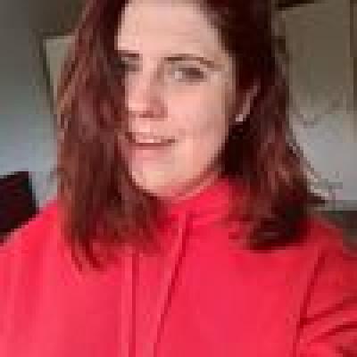 Denise zoekt een Huurwoning / Kamer / Appartement in Almere