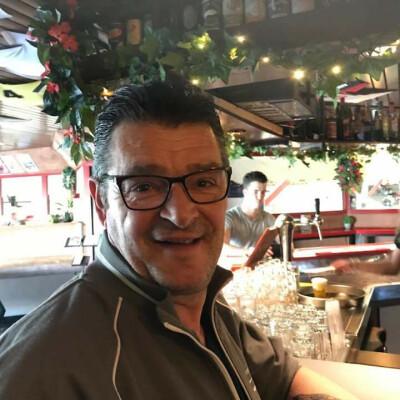 Ruud zoekt een Huurwoning / Appartement in Almere