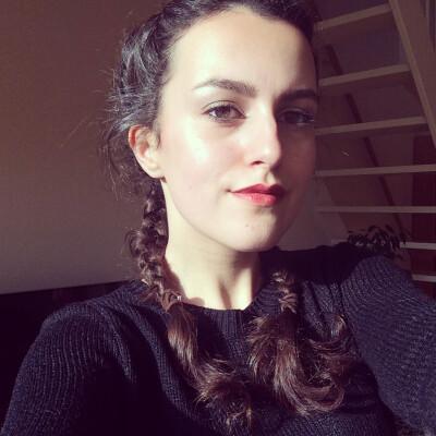 Mariya Videva zoekt een Huurwoning / Appartement in Almere