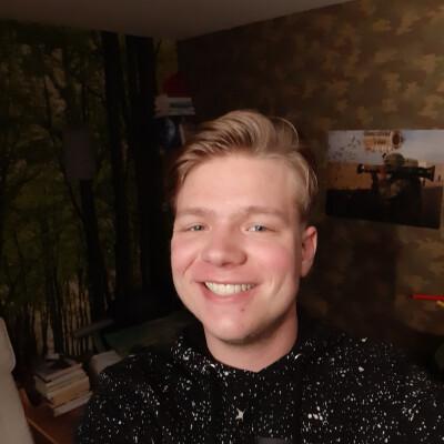 Mick zoekt een Kamer / Appartement in Almere
